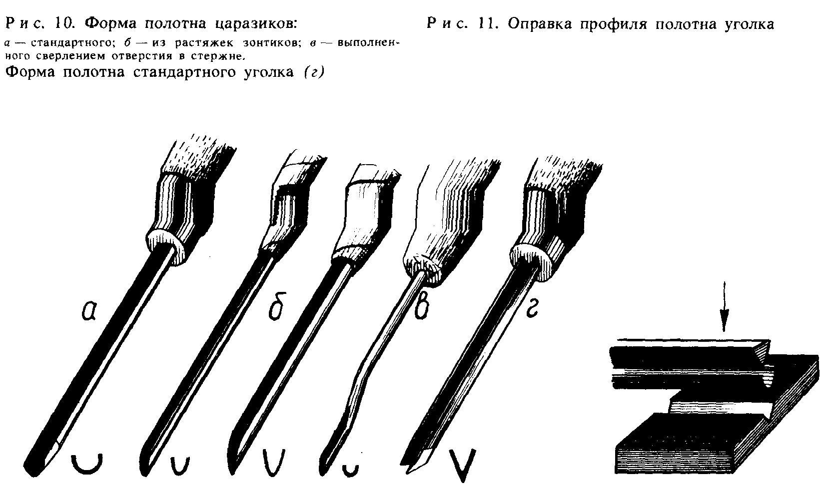 Оборудование для прошивки ваз своими руками 12